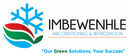 Imbewenhle Airconditioning and Refrigeration